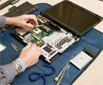 acer laptop repair image